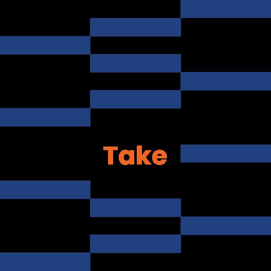Take Process