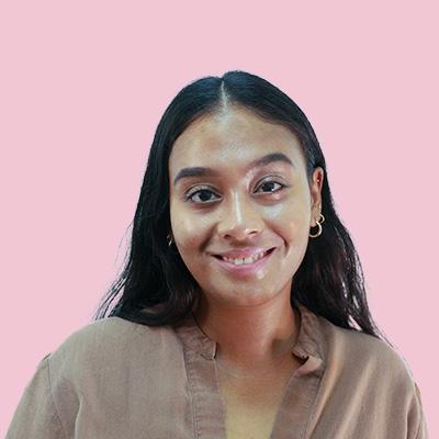 Dyanna Sandhu