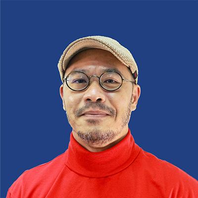 Jin Ooi