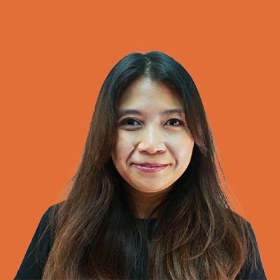 Lelai Mangasang