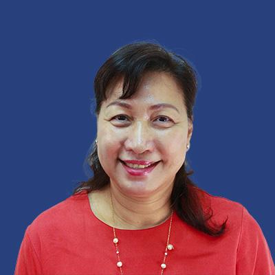 Lena Soh Ng
