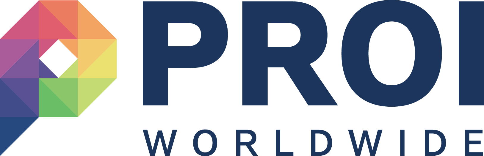 PROI Worldwide