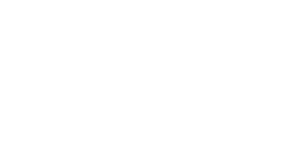 New Balance Grey Day 2021