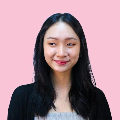 Su Kai Jing